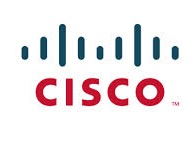 3_cisco.jpeg